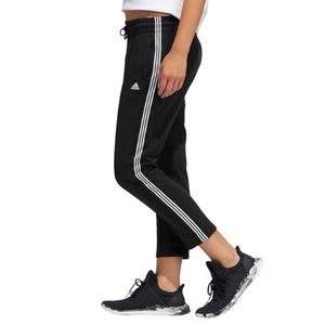 Adidas Changeover 7/8 Pants
